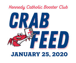 2019 Crab Feed