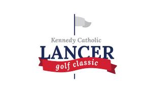 Alumni - Kennedy Catholic High School